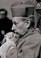 Sł. Boży Stefan Wyszyński